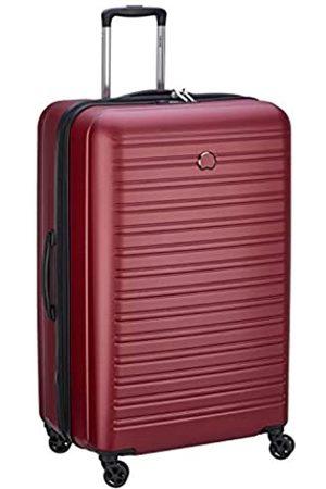 Delsey Paris Segur 2.0 Suitcase, 81 cm