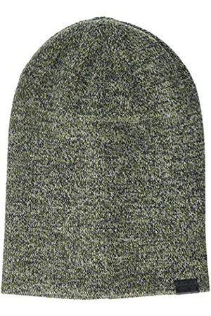G-Star Men's Effo Long Heather Beanie