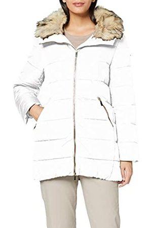 ESPRIT Collection Women's 099eo1g005 Jacket