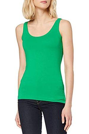 s.Oliver Women's 04.899.34.3790 Vest
