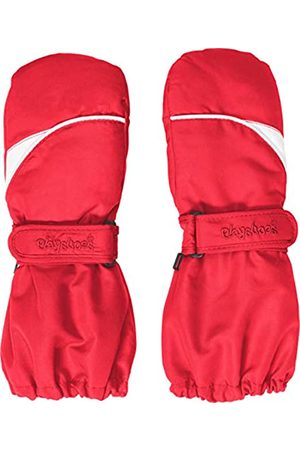 Playshoes Unisex Kids Snow 3m Mittens, Gloves and Ski Gloves