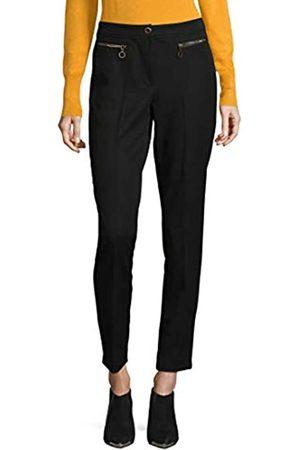 Betty Barclay Women's 5414/8161 Trouser