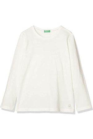United Colors of Benetton Baby Girls Canotta Tank Top