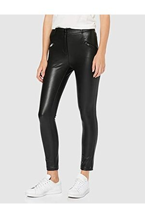 Sisley Women's Trouser
