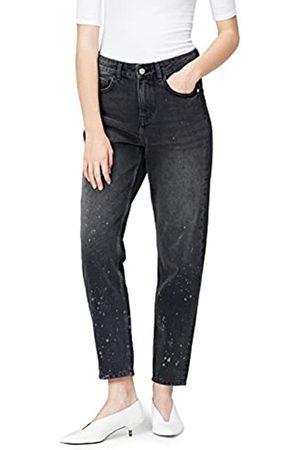 find. 59172 jeans women