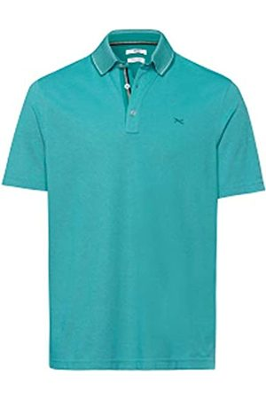 BRAX Men's Petter Easy Care Piqué T-Shirt