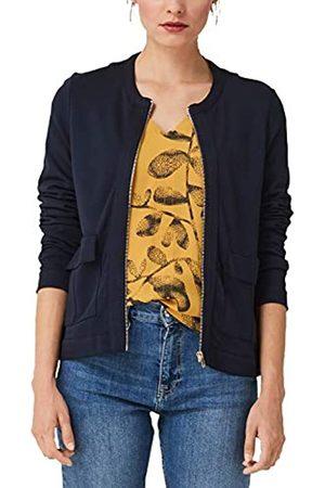 s.Oliver Women's 14.908.43.2697 Sweatshirt