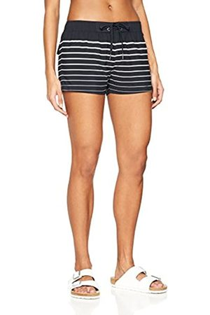 Marc O' Polo Women's 161734 Cover-Up