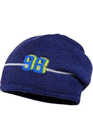 maximo Boys' mit Reflex 98 Hat