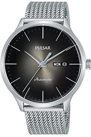 Pulsar Men's Watch PL4033X1