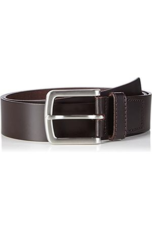 MLT Belts & Accessoires Men's Belt