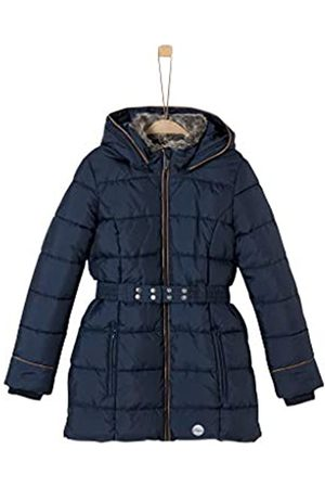 s.Oliver Girls Coat