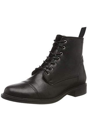 ten points womens boots