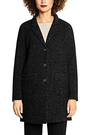 Street One Women's 201373 Coat
