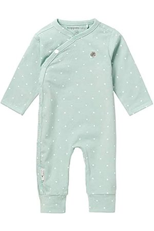 Noppies Baby and Kids Unisex Play Suit Lou