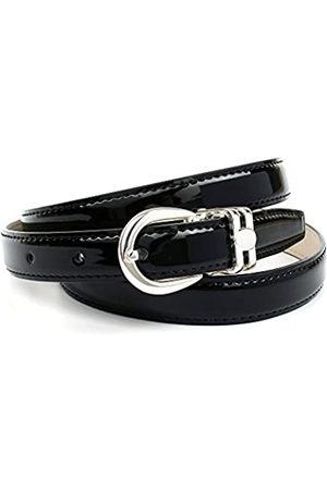 Anthoni Crown Women's A13H00L Belt