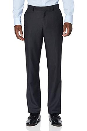 find. AMZ215 Suit Trousers