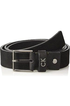 Calvin Klein Men's Newton Adj. Belt