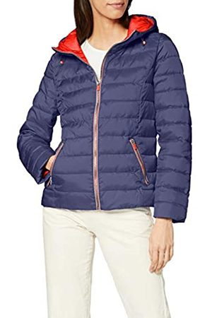 s.Oliver Women's 05.001.51.2547 Jacket