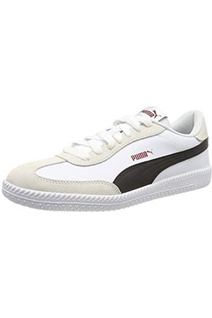 Puma Unisex Adults' Astro Cup SL Trainers