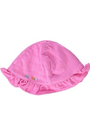 Tuc Tuc Baby Girls' Bird Tropic Cap