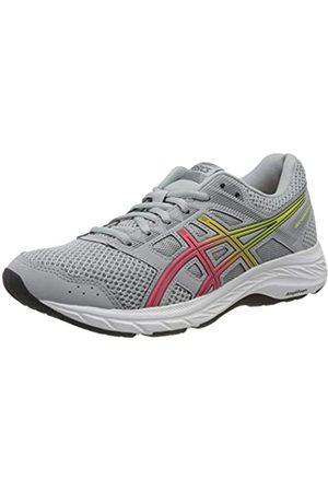 ASICS Gel-Contend 5 Women's Running Shoe Size: 7 UK