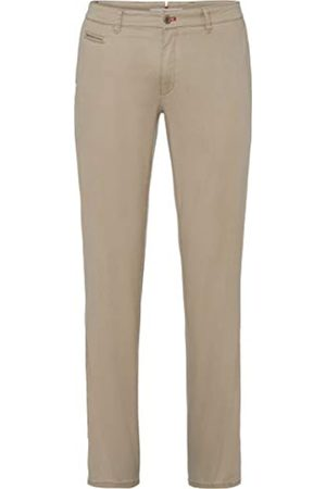 BRAX Men's Fabio in Hi Flex Structure Chino Trouser