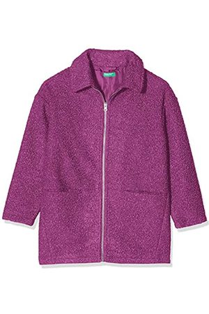 United Colors of Benetton Girls Party G3 Coat