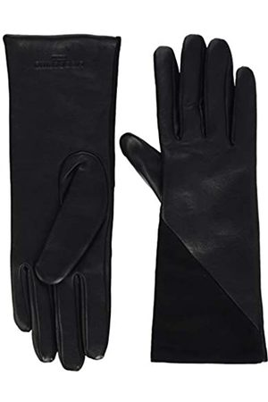 Liebeskind Women's H7199100 Leather Gloves