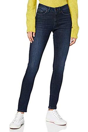 Opus Women's Elma Slim Jeans