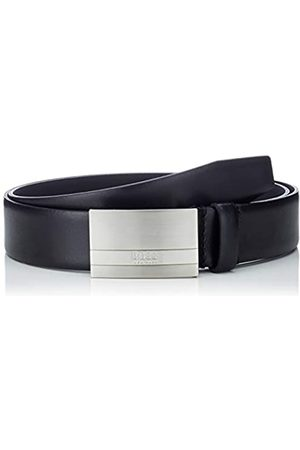 BOSS Men's Baxton Belt, ( 001)