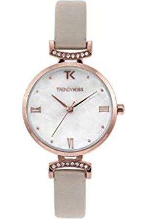 TrendyKiss Trendy Kiss Casual Watch TRG10125-01