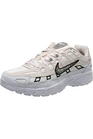 Nike Women's W P-6000 SE Running Shoe