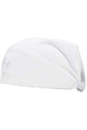 Döll Baby Girls' Kopftuch Jersey Sun Hat|