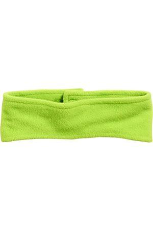 Playshoes Fleece-Stirnband Headband