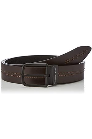 Trussardi Jeans Men's Business Affair Belt