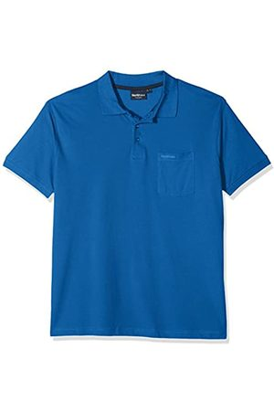 North 56-4 Men's 99011 Polo Shirt