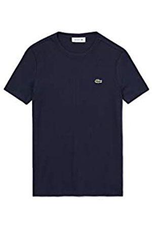 Lacoste Women's TF5463 T-Shirt