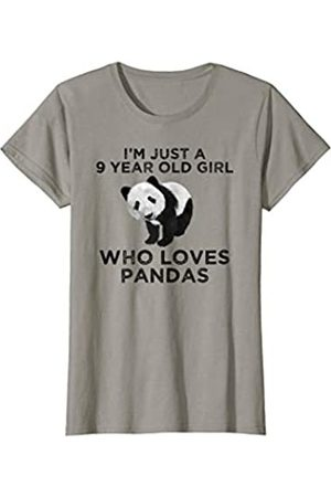 Personalized Kung Fu Panda BIRTHDAY PARTY T SHIRT GIFT with NAME