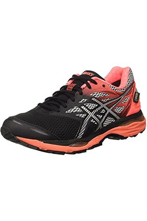 Asics Gel-cumulus 18 G-tx, Women's Competition Running Shoes, ( / /Flash Coral)