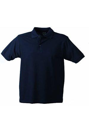 James & Nicholson Men's Poloshirt Classic Polo, Gr. X-Large