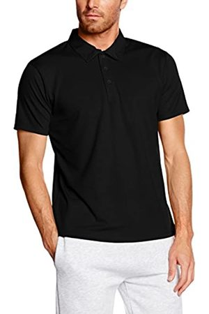 Fruit Of The Loom Men's Performance Polo Shirt
