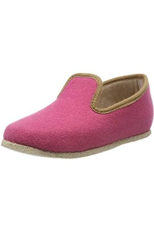 Chausse Mouton Unisex Adults' Chaussee Mouton Chancenie Hi-Top Slippers