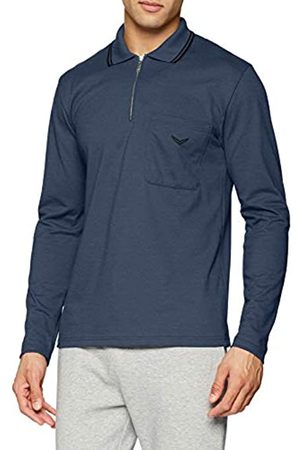 Trigema Men's 627655 Polo Shirt