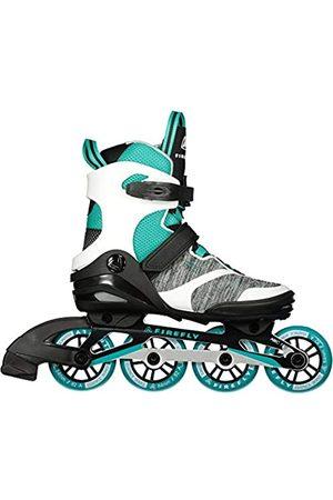 firefly Women's Ils 310 W84 Skateboarding Shoes, ( / 900)