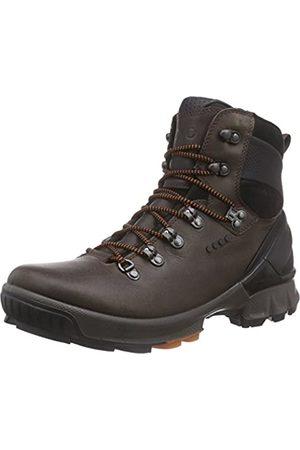 ECCO BIOM HIKE, Multisport Outdoor Shoes Men's, Mocha (MOCHA1178)