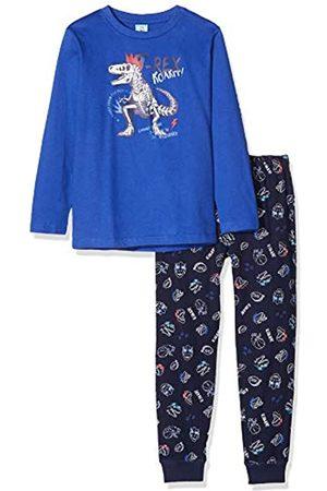 Top Top Boy's tusdinos Pyjama Sets