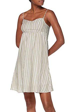 Only Women's Onlshine Dress WVN