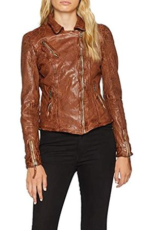 Joe Browns Women's Joe's Signature Leather Jacket