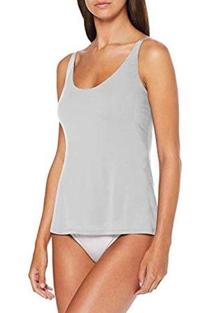 Triumph Women's Soft Touch Bra Shirt Vest